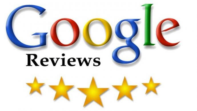 Como Generar a Google Review Link | PROfficeDocs