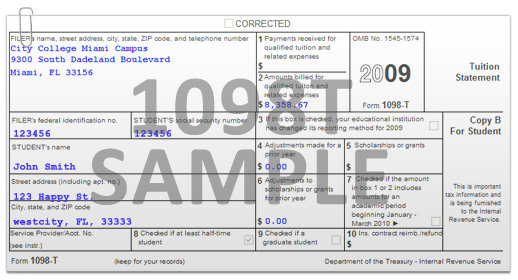 what-is-a-1098-t Tax Form Example on mortgage interest2019, statement for new construction, clip art, printable federal,